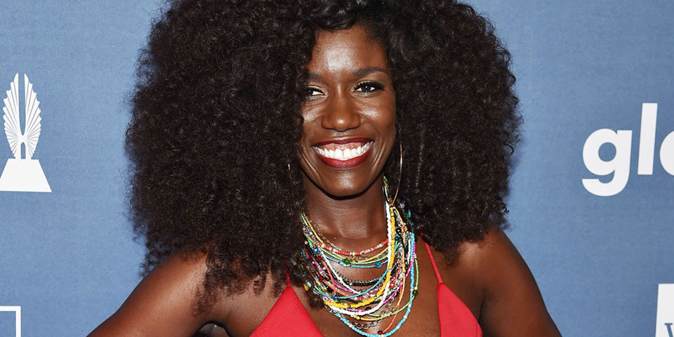 Bozoma Saint-John, l'influente reine du marketing des multinationales