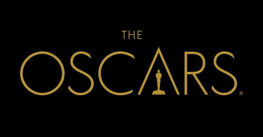 4 personnalités nigérianes rejoignent la prestigieuse Académie des Oscars