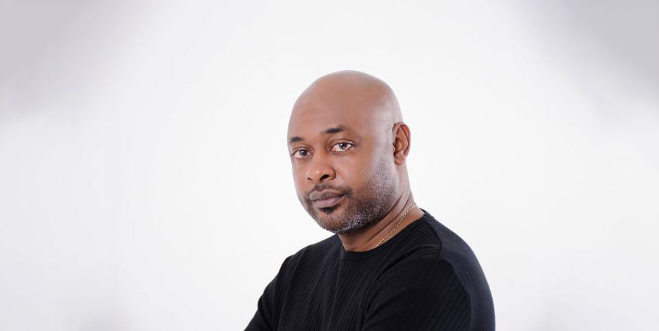 Chinasa Udeala, Professionnel De La Tech Et De L'entertainment, General Manager De Songa Music