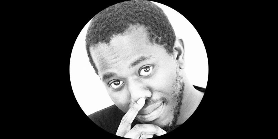 Moustapha Cissé nommé responsable du premier centre de recherche en intelligence artificielle de Google en Afrique