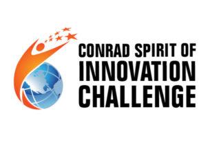 Spirit Of Innovation Challenge