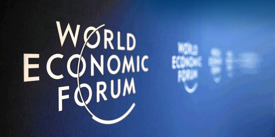 Les 10 «Young Global Leaders Africains Du World Economic Forum 2018»