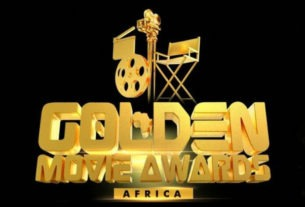 Golden Movie Awards