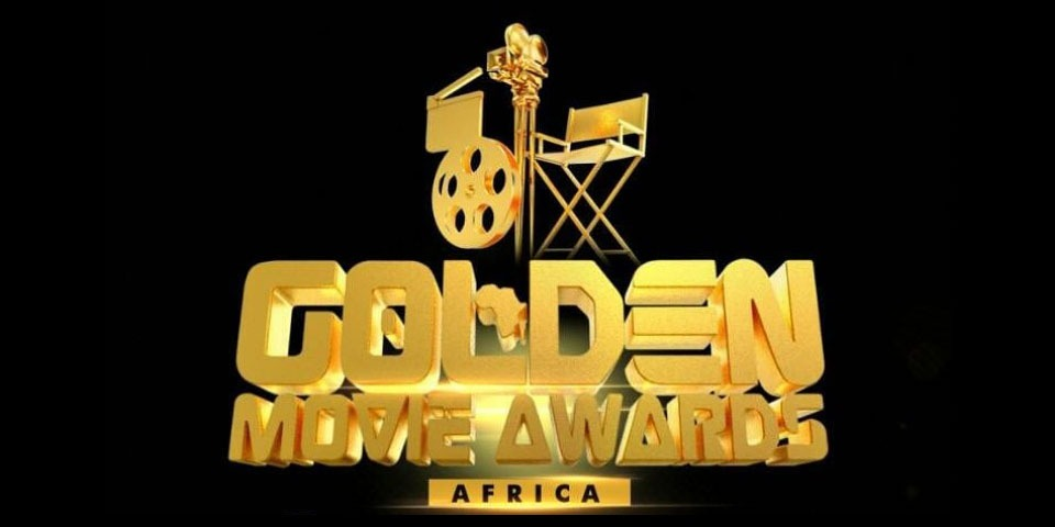 Golden Movie Awards : Le Cameroun Rafle 6 Trophées