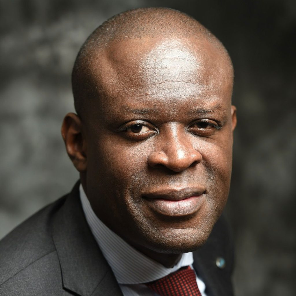 Yves Mayilamene: « le secteur bancaire change, se digitalise et les besoins en ressources humaines évoluent»