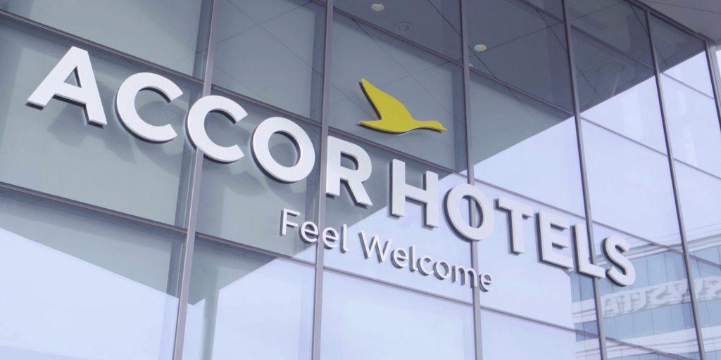 AccorHotels organise son expansion en Afrique