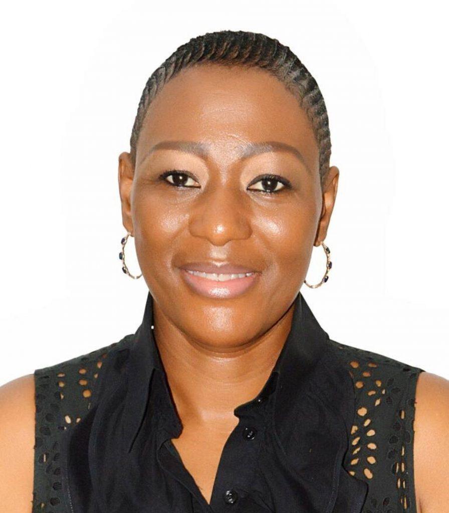 La camerounaise Adélaïde Ngalle-Miano lauréate du Prix «Women in Entrepreneurship»
