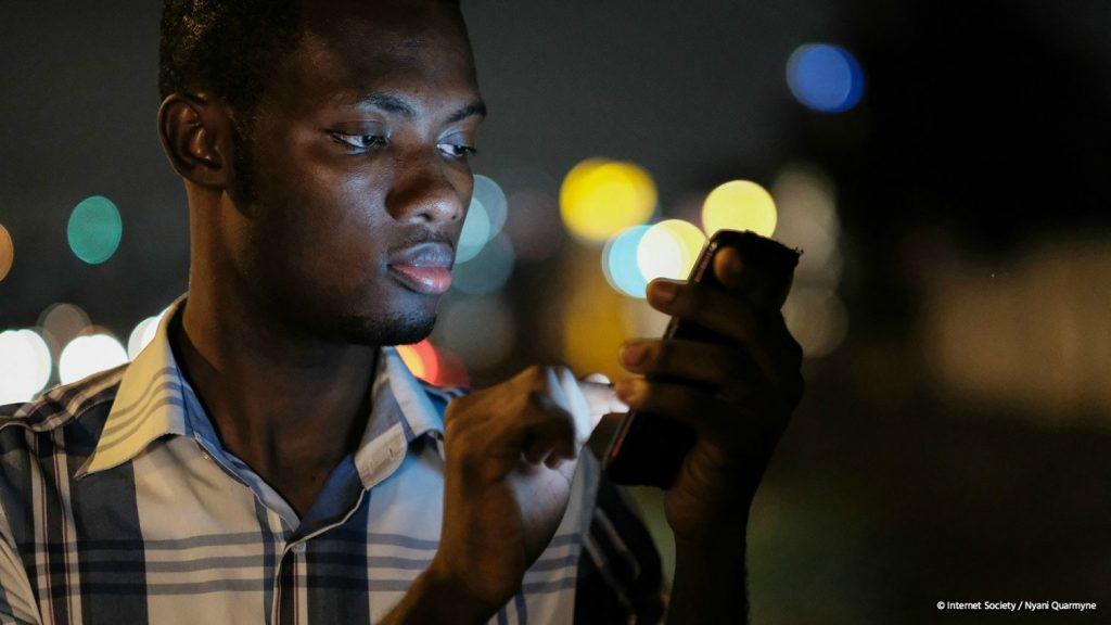 L'Internet Society et Facebook vont développer des points d'échange internet (IXP) dans toute l'Afrique