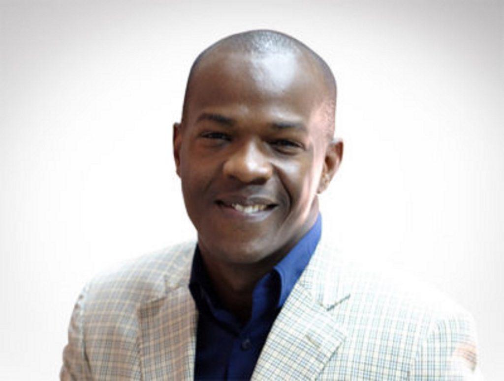 L'angolais Egidio Monteiro, 39 ans, nommé CEO de DHL Global Forwarding Afrique australe