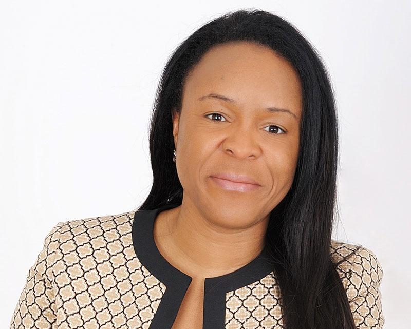 Mireille Toulekima, l'experte gabonaise dans le secteur pétrolier en Australie
