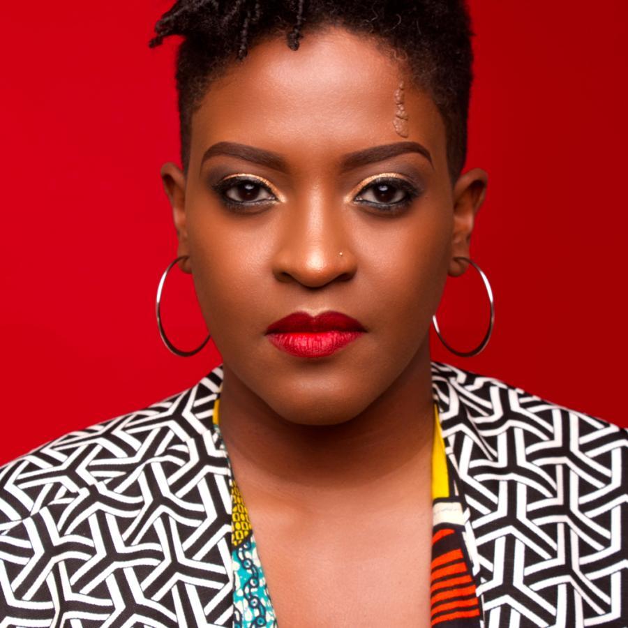 Ory Okolloh, ex responsable de Google Afrique, nommée à la commission sur le numérique de la Fondation Kofi Annan