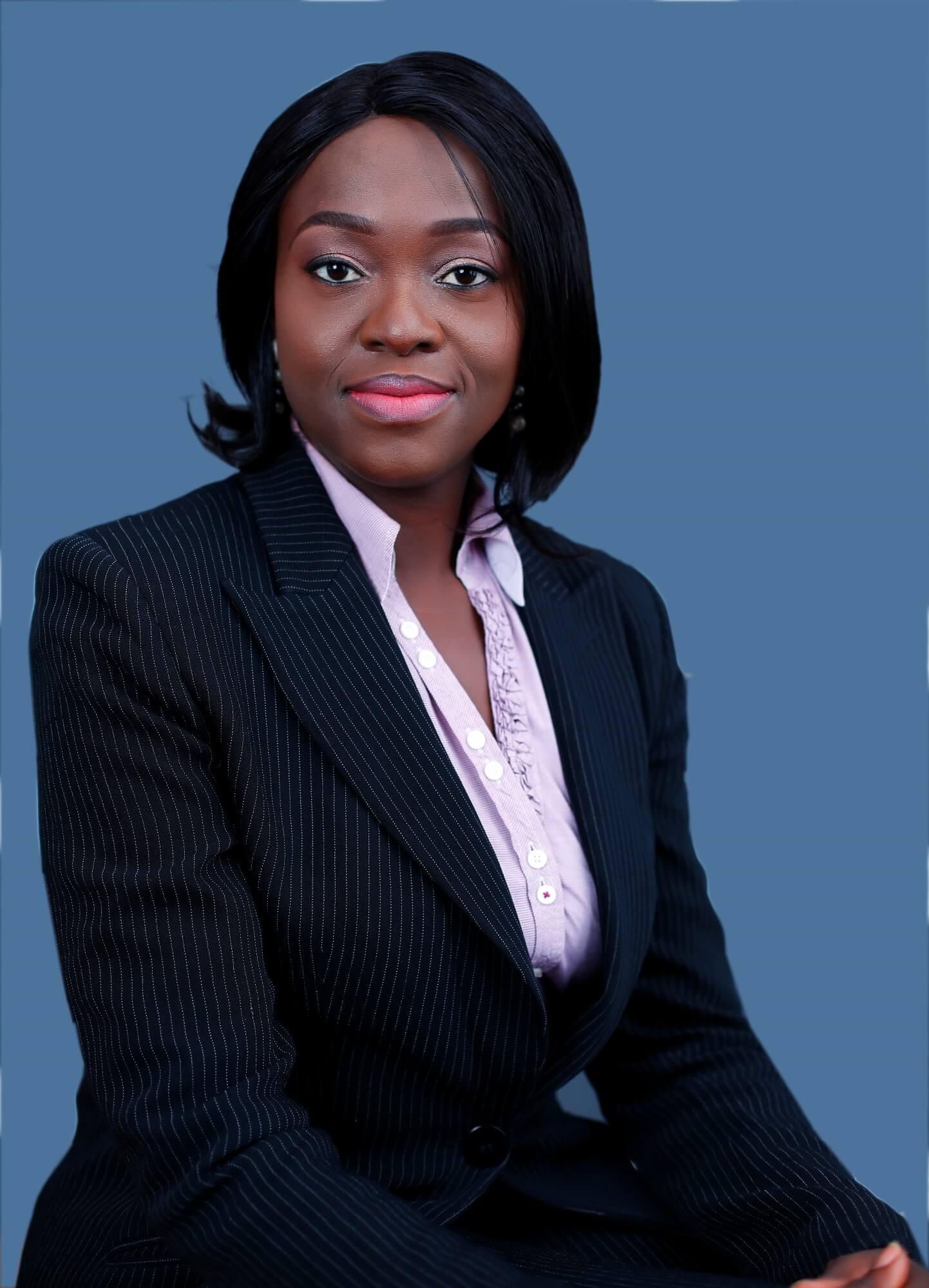 Nigeria site de rencontre au Royaume-Uni SMS site de rencontre