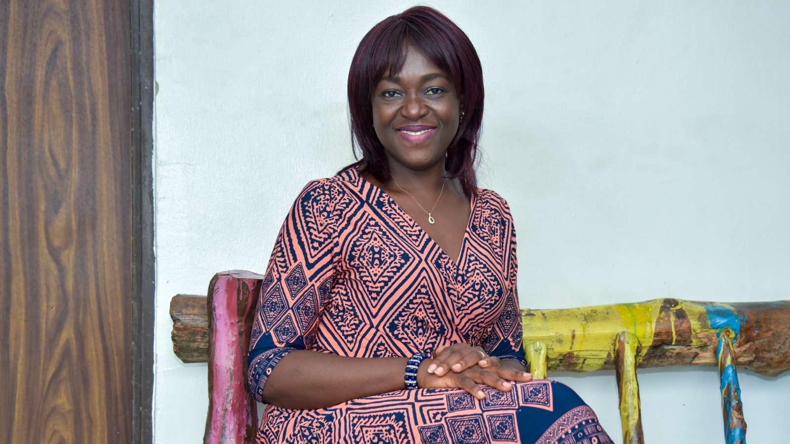 Royaume-Uni sites de rencontres nigérianes