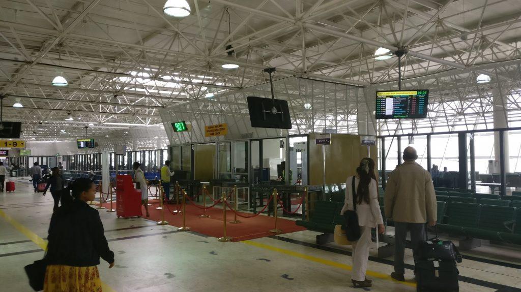 Éthiopie: Le visa à l'arrivée pour tous les Africains débute le 9 novembre