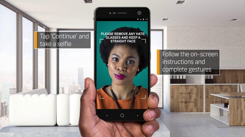Afrique du Sud: FNB, leader de l'innovation numérique, élue meilleure banque pour la 6e année consécutive