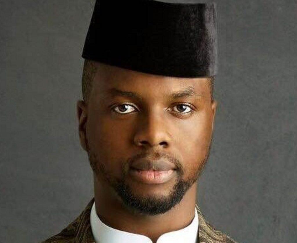 Adebola Williams, 32 ans, le stratège de la communication qui a fait élire 3 présidents