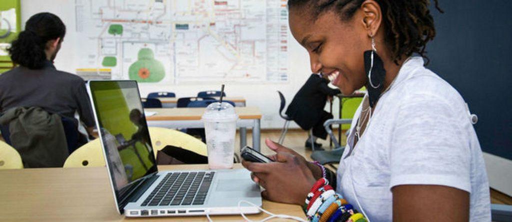 Startups: La Banque mondiale lance «Afrique Excelle» un accélérateur pour les pays d'Afrique francophone