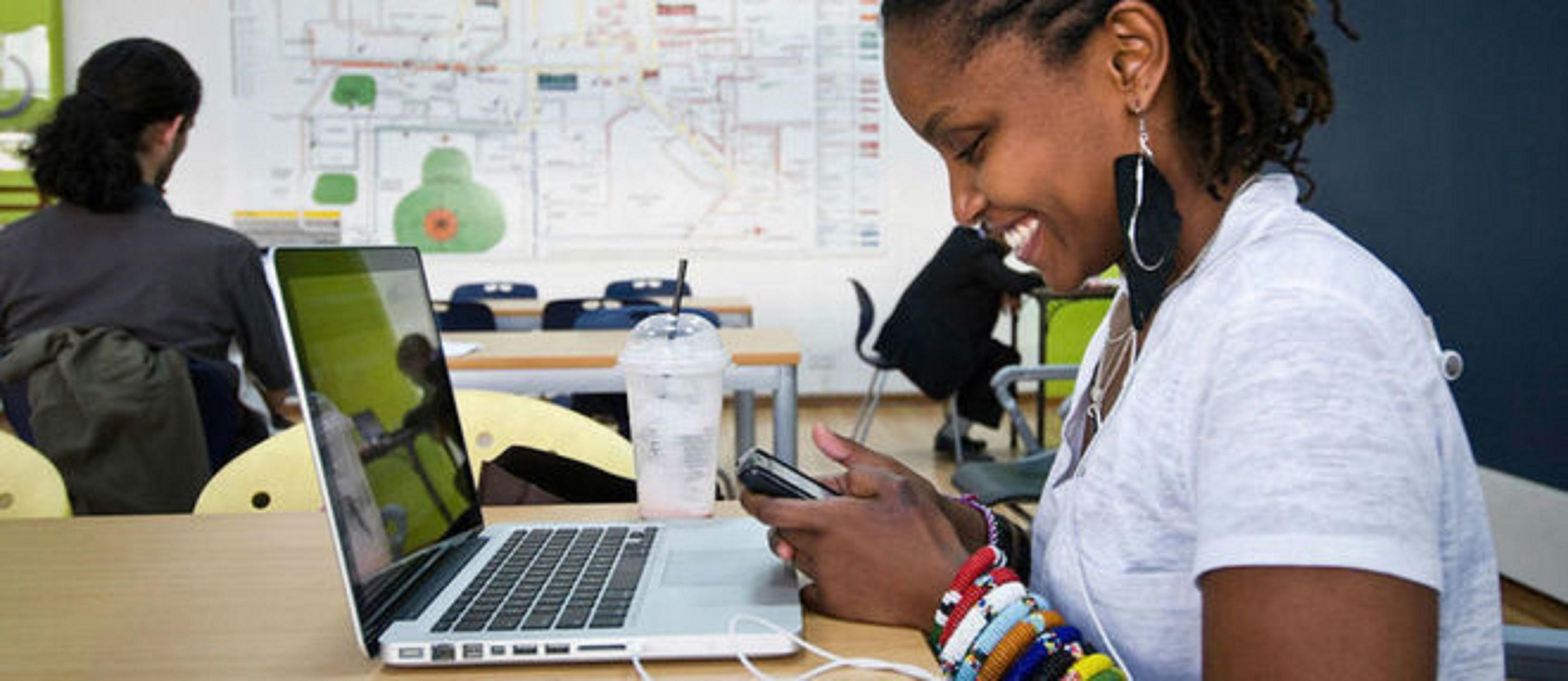 """Résultat de recherche d'images pour """"African, Electronic, Informatic, startups, africa"""""""