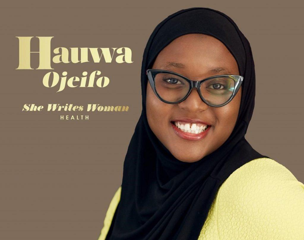 MTV Europe Music Awards: Hauwa Ojeifo, première personnalité lauréate du » Generation Change Award»