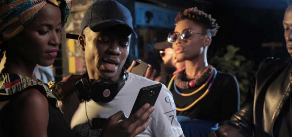 Mobile Money: Orange et MTN lancent «Mowali» pour faciliter l'interopérabilité en Afrique