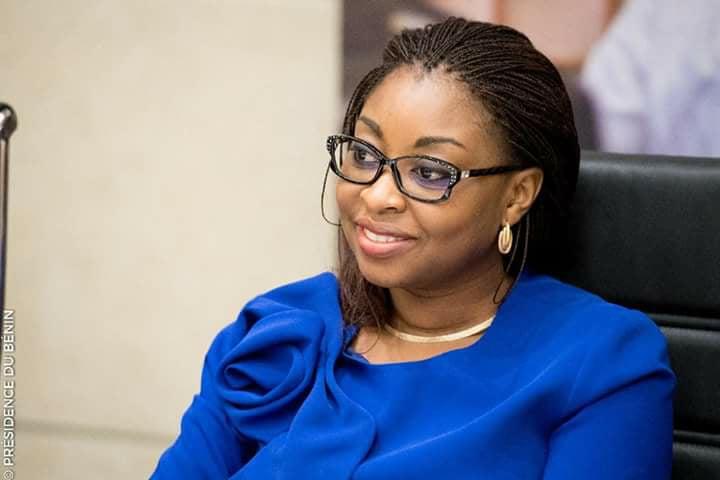 Financement numérique: 6 personnalités africaines nommées dans l'équipe spéciale de l'ONU