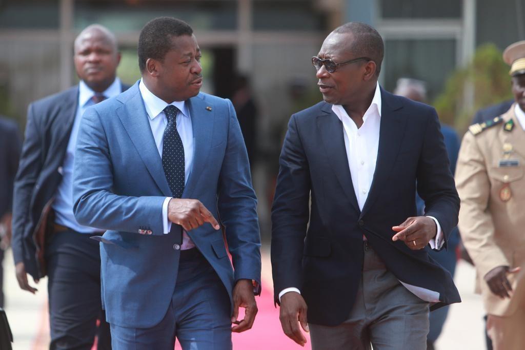 Visa pour les Africains: le Bénin rejoint les Seychelles au 1er rang, le Togo dans le top 5