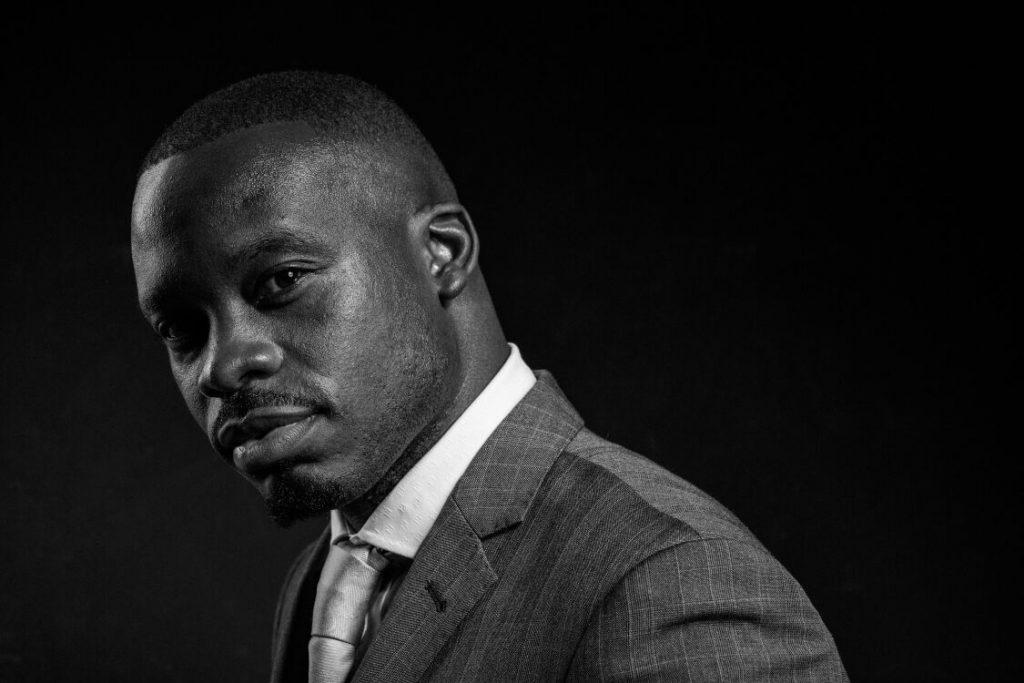 Cameroun: Philippe Wobiwouo, 34 ans, CEO d'une multinationale et entrepreneur