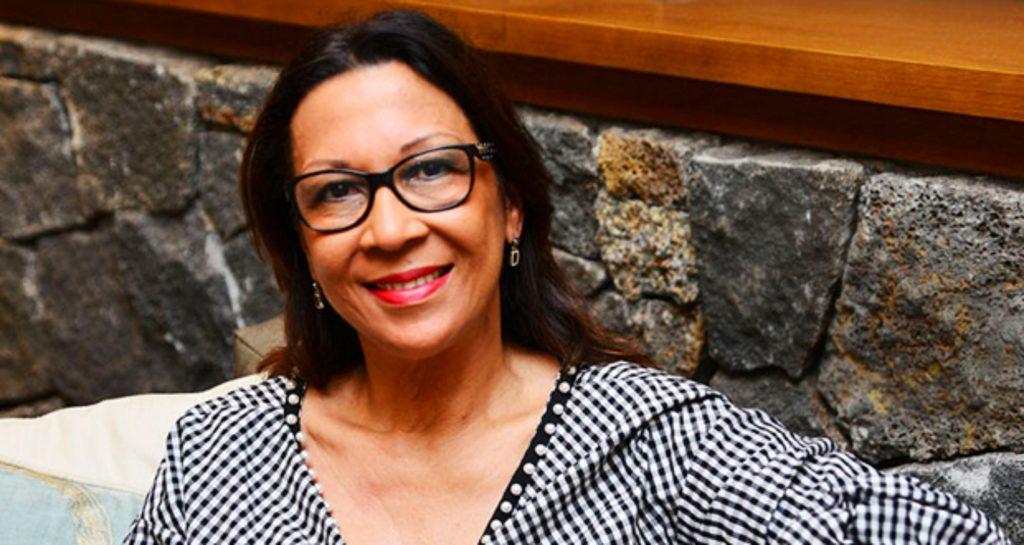 Seychelles : Daniella Payet-Alis, pionnière de l'industrie du tourisme