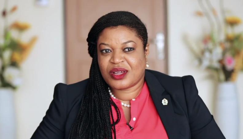 Nigeria: Abimbola Alale nommée CEO/MD de NIGCOMSAT pour 4 années supplémentaires