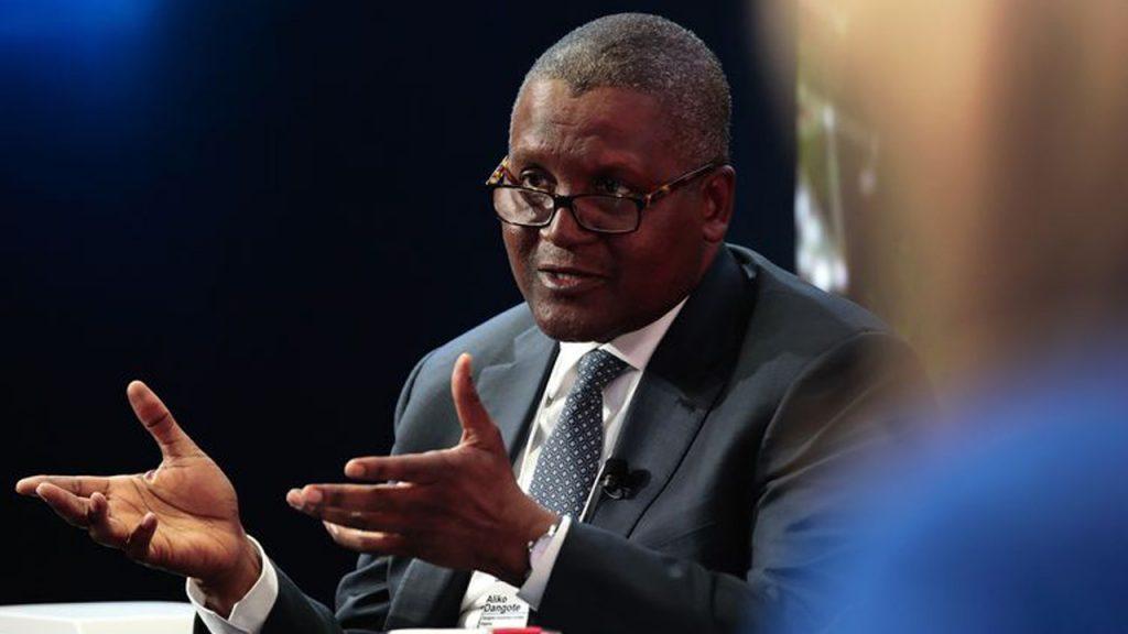 Leadership: 5 chefs d'entreprise révèlent les clés de leur succès en Afrique