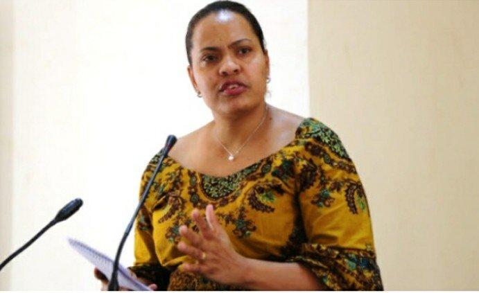 Tanzanie: Angellah Kairuki chargée de booster les investissements dans le pays