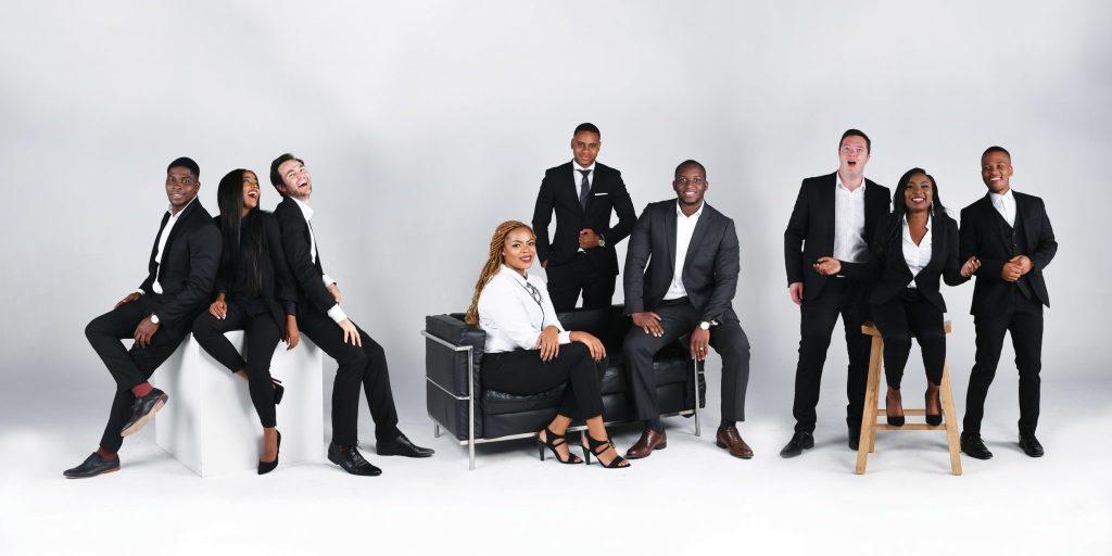 Forbes Africa Under 30: les candidatures sont ouvertes pour la cinquième édition