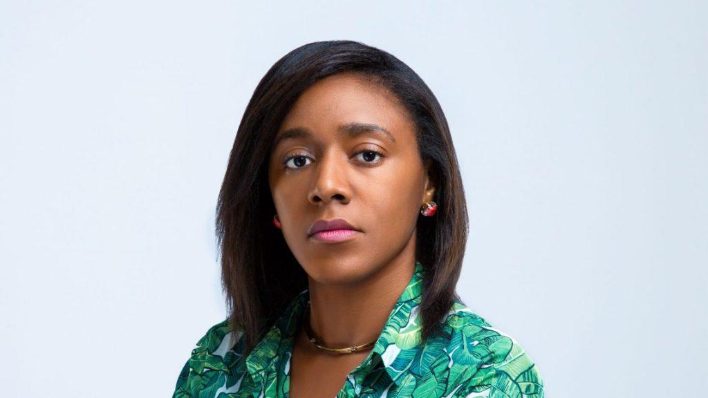 Nigeria: Nere Teriba, 36 ans, construit la première raffinerie d'or du pays