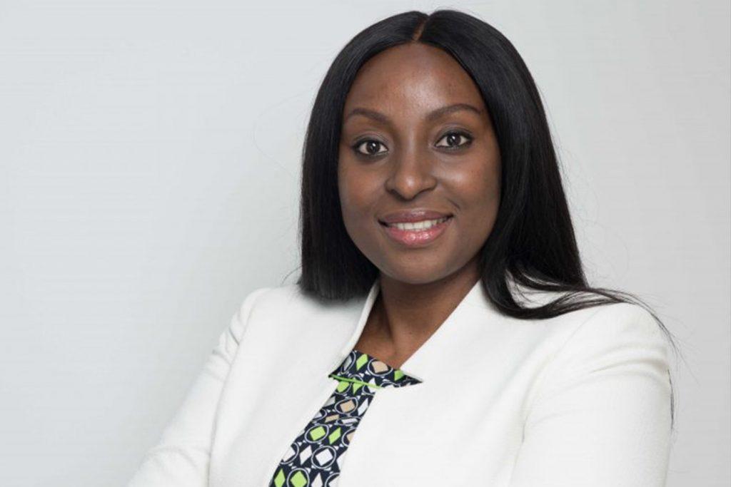 Owen Omogiafo, l'un des bras droits de Tony Elumelu, désormais à la tête de Transcorp Hotels Plc