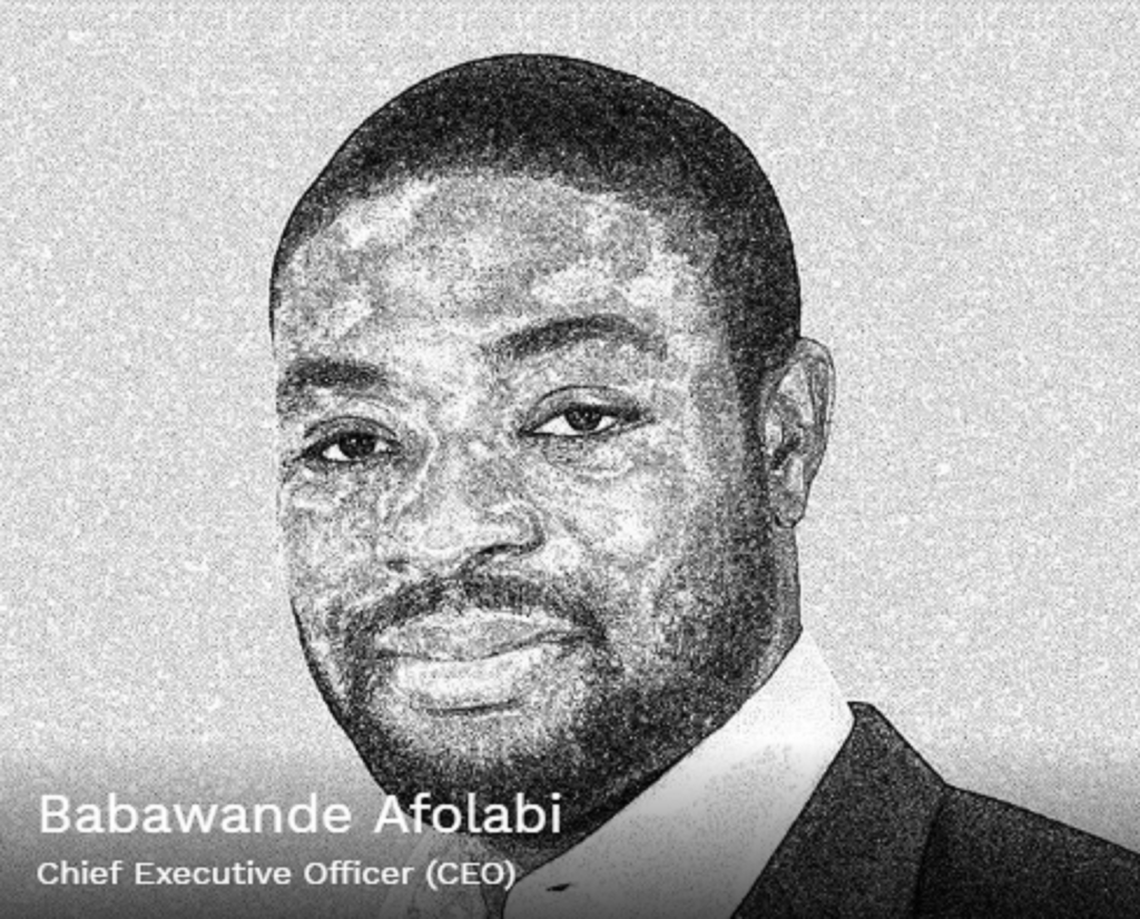 Nigeria: Babawande Afolabi, auteur de la plus large commande d'avions en Afrique chez Boeing