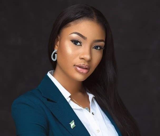Nigeria: Dora Enwere, 24 ans, 5 entreprises, engagée dans l'éducation et la santé des enfants