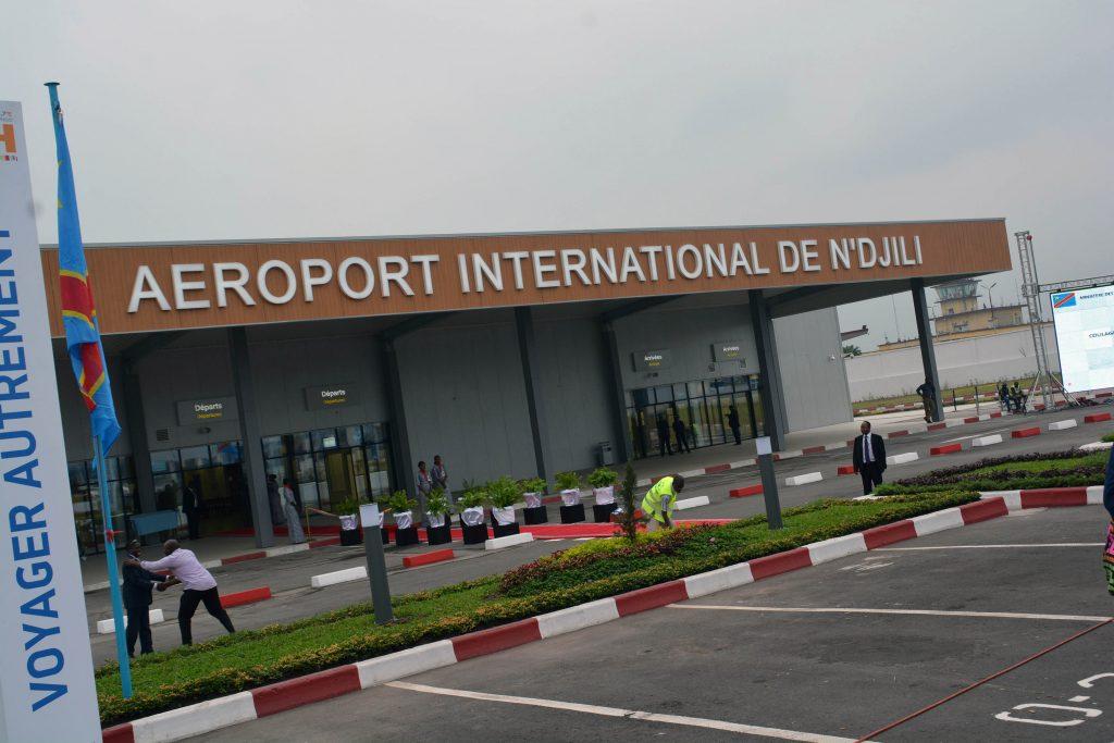La RDC assouplit l'octroi des visas pour ses ressortissants détenteurs d'une autre nationalité