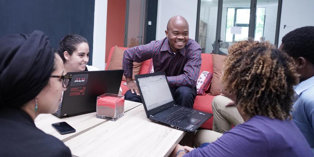 Les 10 entreprises les plus innovantes en Afrique, selon le magazine américain Fast Company