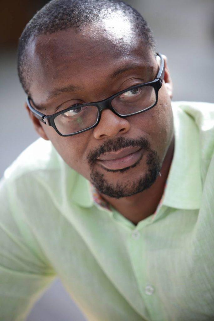 Côte d'Ivoire: Ahmadou Bakayoko nommé Directeur des opérations d'Eranove
