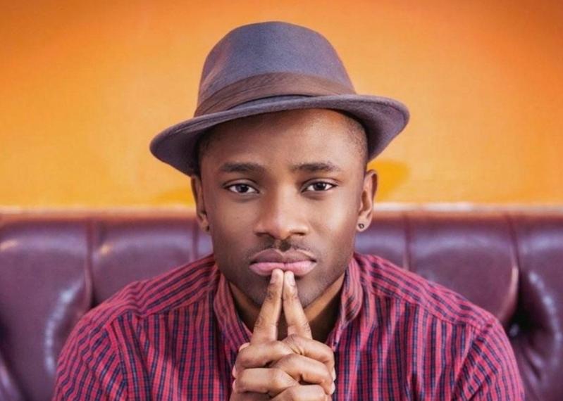 Nigeria: Chike Ukaegbu, 35 ans, Tech entrepreneur et plus jeune candidat président