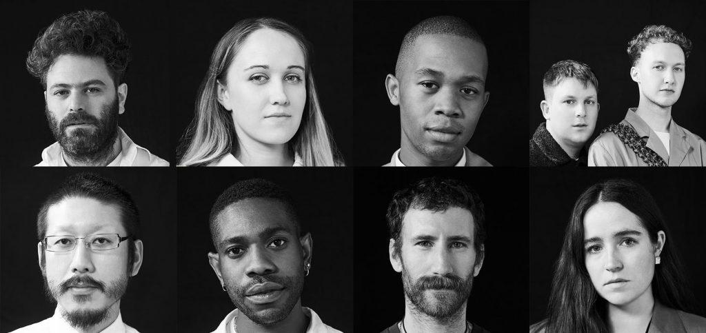 Deux designers africains finalistes du Prix LVMH 2019 pour les jeunes créateurs de mode