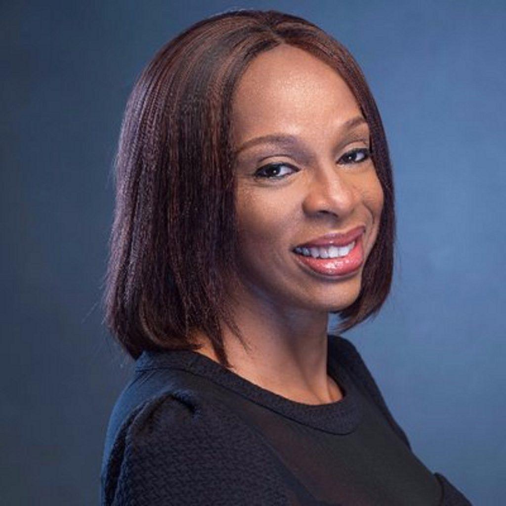 Nigeria: Chizoma Okoli nommée Directrice exécutive d'Access Bank