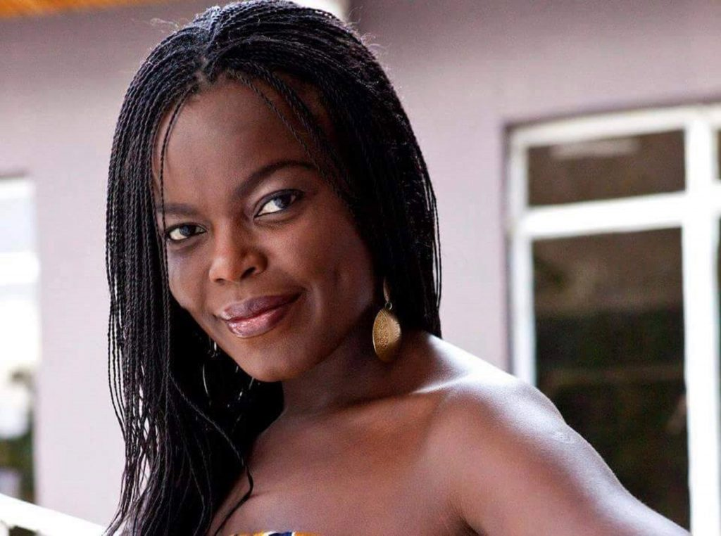Kenya: Dorothy Ghettuba nommée «Manager international originals» chez Netflix