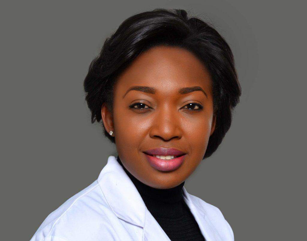 Clarisse Falanga : « Mes recherches visent à résoudre un épineux problème de santé publique en RDC »
