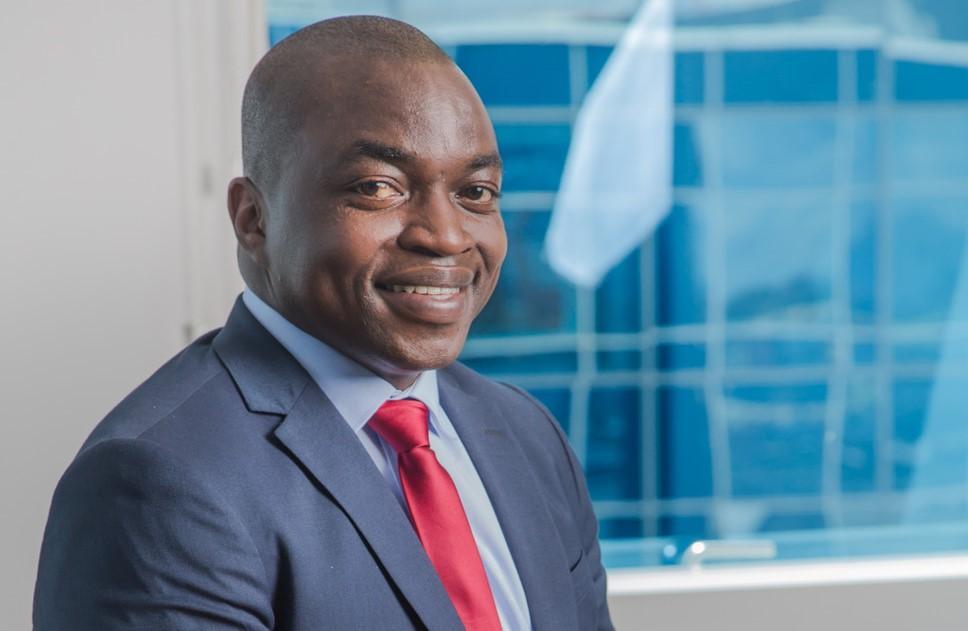 Le congolais Eddy Kapuku, nouveau directeur général d'Airtel Madagascar