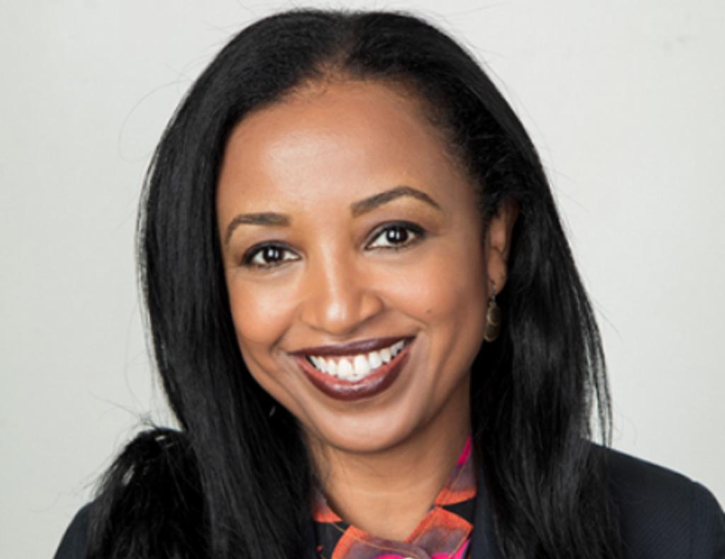 Mimi Alemayehou nommée au Conseil d'administration de FinDev Canada