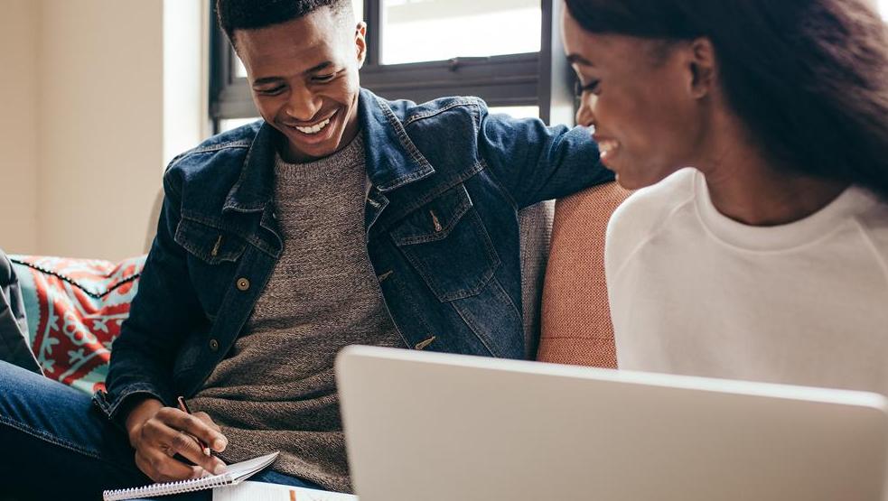 Innovation Challenge: Nestlé lance un appel à candidatures aux Startups et aux universités en Afrique