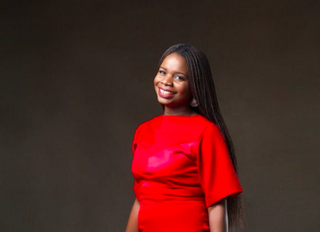 Nigeria: Olutoyin Modupe Odulate nommée administratrice indépendante d'AB InBev