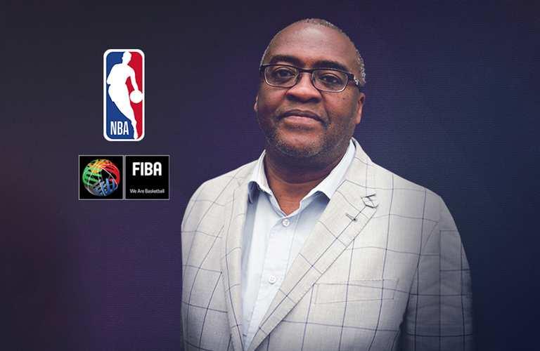 Mozambique: Anibal Manave nommé président du conseil d'administration de la Basketball Africa League