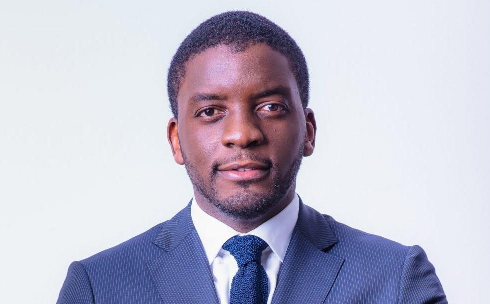 Cameroun: Jacques Jonathan Nyemb, 32 ans, nommé au conseil d'administration du Patronat camerounais